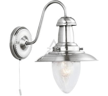 ��� ARTE LAMP FISHERMAN A5518AP-1SS