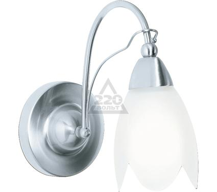 Бра ARTE LAMP PETAL A4905AP-1SS