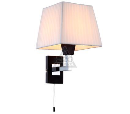 Бра ARTE LAMP FUJI A1295AP-1BK