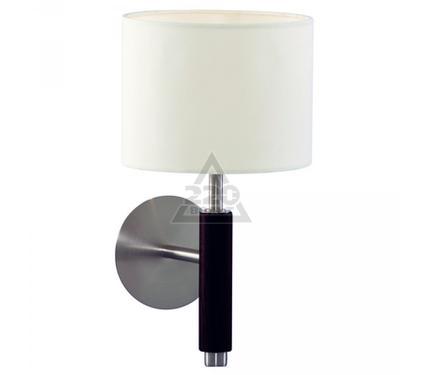 Бра ARTE LAMP WOODS A1038AP-1BK