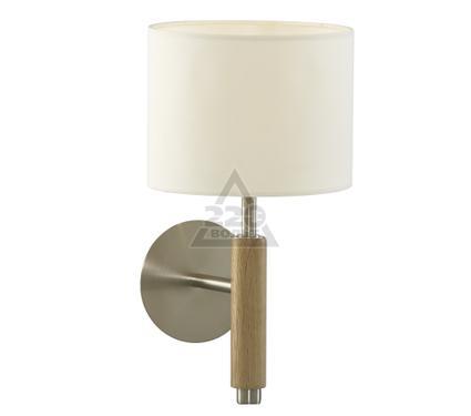 ��� ARTE LAMP WOODS A1038AP-1BR