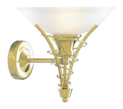 Бра ARTE LAMP LINEA A5220AP-1AB