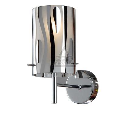 ��� ARTE LAMP IDEA A9329AP-1CC