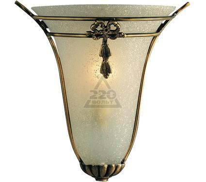 ��� ARTE LAMP HALL A7845AP-1AB
