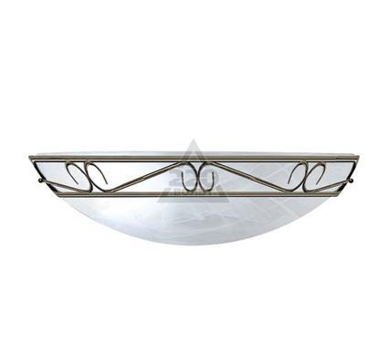 ��� ARTE LAMP HALL A7846AP-1AB