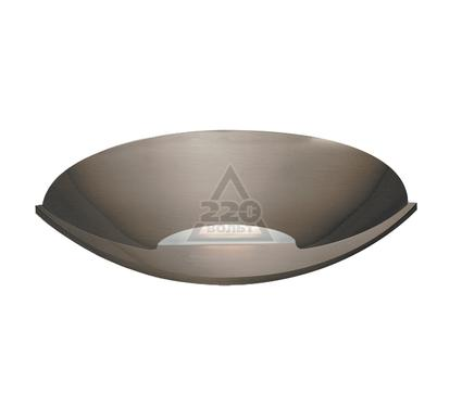 Бра ARTE LAMP HALL A7107AP-1SS