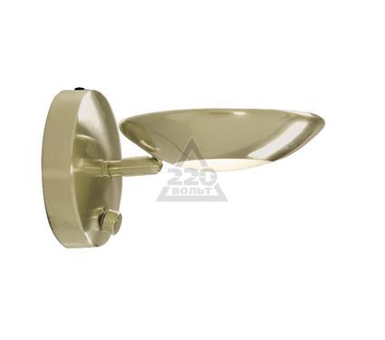 Бра ARTE LAMP HALL A7108AP-1AB