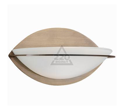 Бра ARTE LAMP INTERIOR A2316AP-1AB