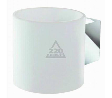 Бра ARTE LAMP HALL A7860AP-1WH