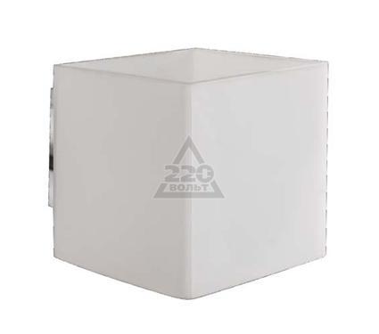 Бра ARTE LAMP HALL A7864AP-1WH