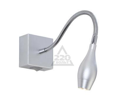 Бра ARTE LAMP INTERIOR A7003AP-1SS