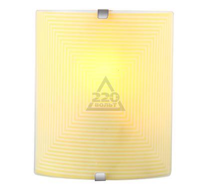Бра ARTE LAMP SUNSHINE A7222AP-1CC