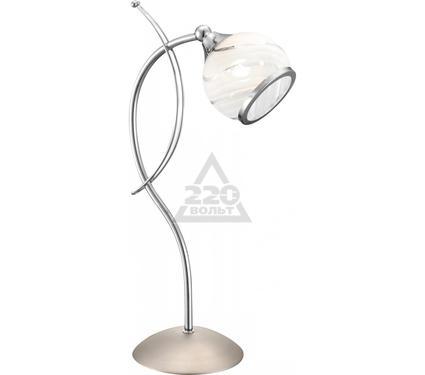Лампа настольная GLOBO 56568-1T