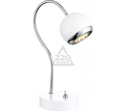 Лампа настольная GLOBO 57882-1T