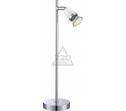 Лампа настольная GLOBO 57996-1T