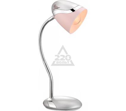 Лампа настольная GLOBO 5132-1T