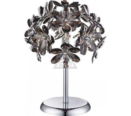 Лампа настольная GLOBO 51412-1T