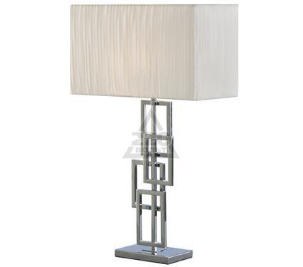 Лампа настольная ARTE LAMP LUXURY A1277LT-1CC