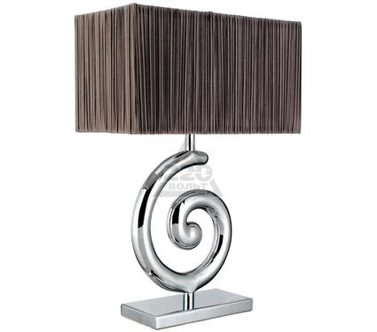 ����� ���������� ARTE LAMP LUXURY A2084LT-1CC