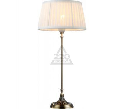 Лампа настольная ARTE LAMP CANDY A5125LT-1AB