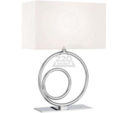 ����� ���������� ARTE LAMP TRENDY A5370LT-1CC