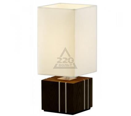Лампа настольная ARTE LAMP WOODS A1012LT-1BK