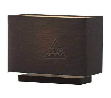 ����� ���������� ARTE LAMP WOODS A1013LT-1BK