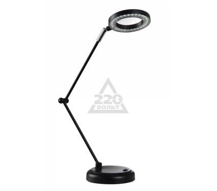 Лампа настольная ARTE LAMP DESK A9427LT-1BK