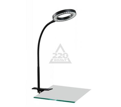 Лампа настольная ARTE LAMP DESK A9420LT-1BK