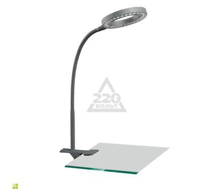 Лампа настольная ARTE LAMP DESK A9420LT-1SI