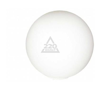 ����� ���������� ARTE LAMP DECO A6020LT-1WH