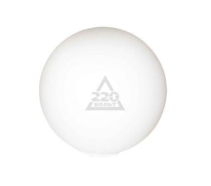 ����� ���������� ARTE LAMP DECO A6025LT-1WH