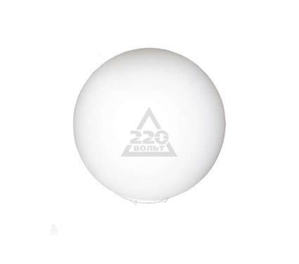 Лампа настольная ARTE LAMP DECO A6030LT-1WH