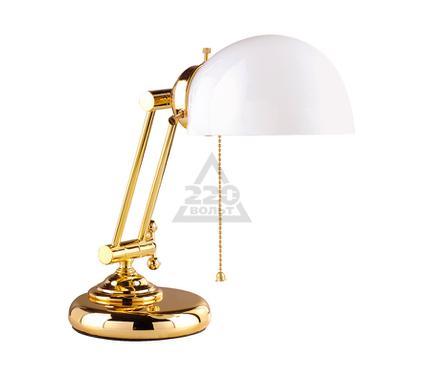 ����� ���������� ARTE LAMP SOLID A3212LT-1GO