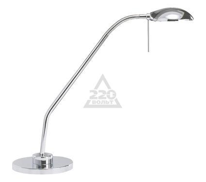����� ���������� ARTE LAMP FLAMINGO A2250LT-1CC