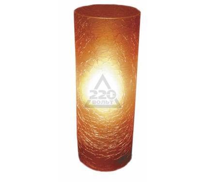 ����� ���������� ARTE LAMP DECO A6710LT-1BR