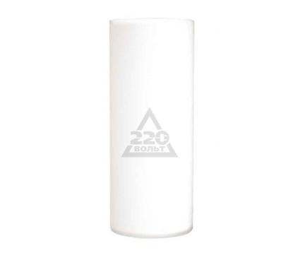 Лампа настольная ARTE LAMP DECO A6710LT-1WH