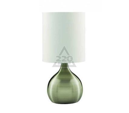 Лампа настольная ARTE LAMP CASUAL A3920LT-1AB