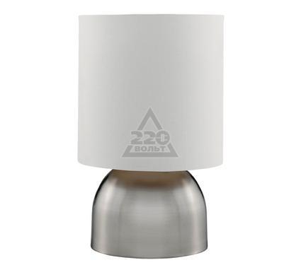 Лампа настольная ARTE LAMP CASUAL A3920LT-1SS