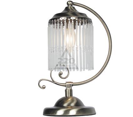 ����� ���������� ARTE LAMP MADEIRA A8556LT-1AB