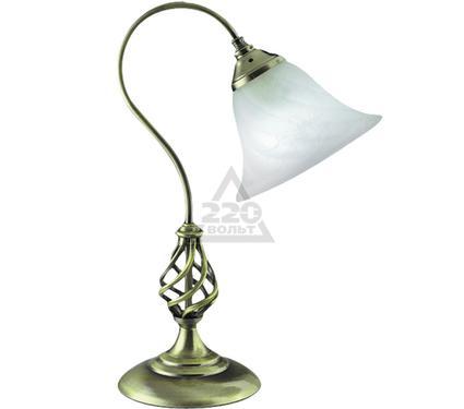 ����� ���������� ARTE LAMP CAMEROON A4581LT-1AB