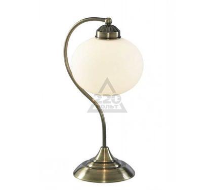 Лампа настольная ARTE LAMP EGG A9355LT-1AB