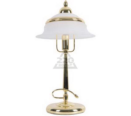 Лампа настольная ARTE LAMP DAFNA A3542LT-1PB