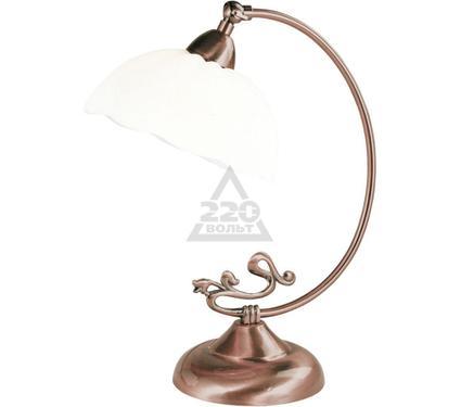 Лампа настольная ARTE LAMP VALENCIA A3826LT-1AB