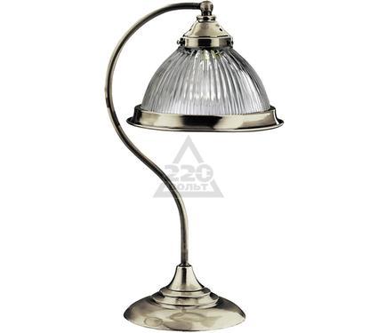 Лампа настольная ARTE LAMP AMERICAN DINER A9366LT-1AB
