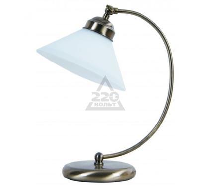 ����� ���������� ARTE LAMP ALFA A3498LT-1AB