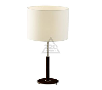Лампа настольная ARTE LAMP WOODS A1038LT-1BR