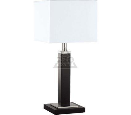 Лампа настольная ARTE LAMP WAVERLEY A8880LT-1BK
