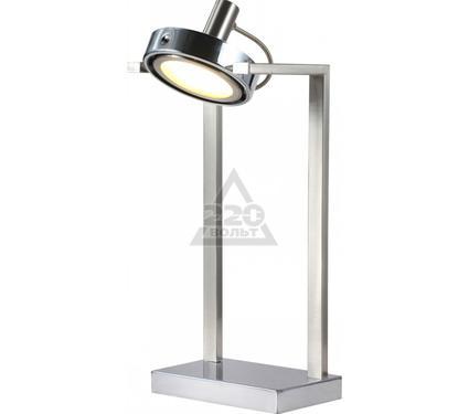 Лампа настольная GLOBO 56946-1T