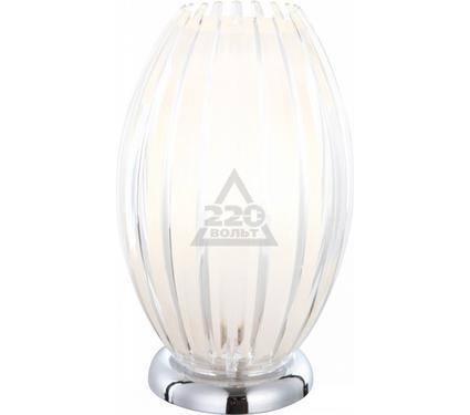 Лампа настольная GLOBO 15710T